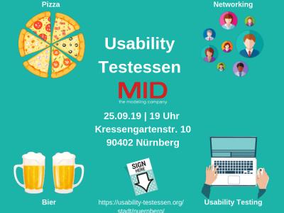 2019_07_Usability_Testessen_MID