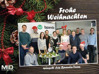 Postkarte_Weihnachten