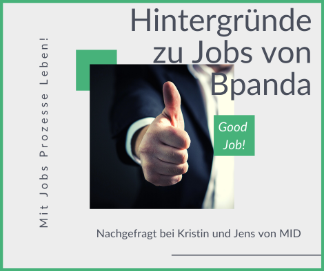 2020-03_Jobs Interview_final