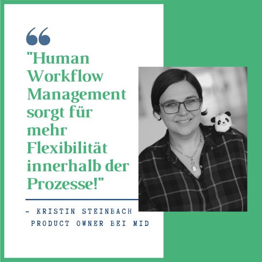 Interview Bpanda Human Workflow Management_Kristin_Alternativbild