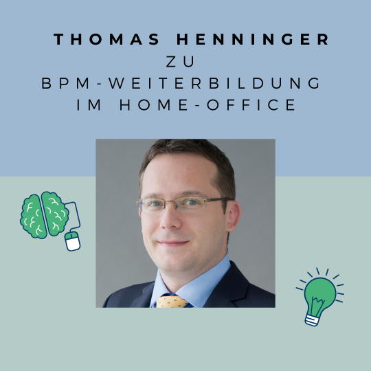 Weiterbildung_BPM_Home Office_Titel