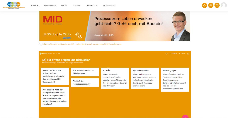 MID GmbH Vortrag CPOs@BPM&O 2021