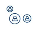 Bpanda Prozessmanagement Icon Tandems