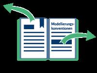 Bpanda Prozessmanagement Methodenhandbuch