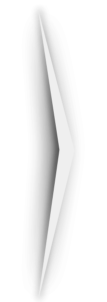 Bpanda Prozessmanagement Arrow