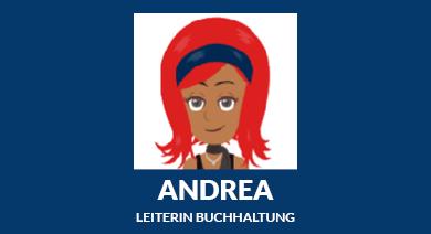Bpanda Prozessmanagement Setcard Andrea