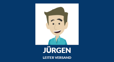Bpanda Prozessmanagement Setcard Jürgen