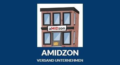 Bpanda Prozessmanagement Setcard aMIDzon