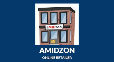 Bpanda Process Management Setcard amidzon