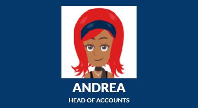 Bpanda Process Management Setcard Andrea