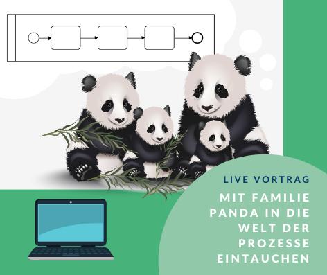 bpanda-gscheid-schlau-live-vortrag